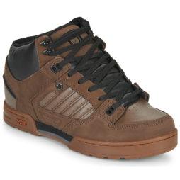 Stivaletti uomo DVS  Militia Boot DVS 045269203007