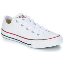 converse ragazzo scarpe