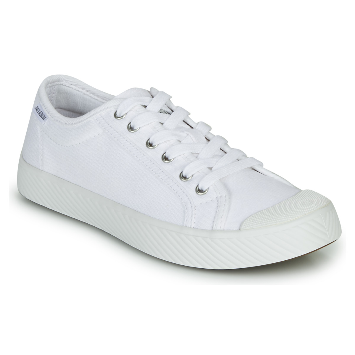 Sneakers uomo Palladium  PALLAPHOENIX O C  Bianco Palladium 3610941356424