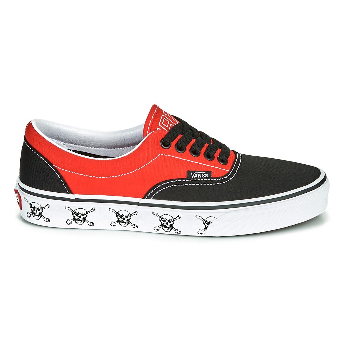 Sneakers uomo Vans Era