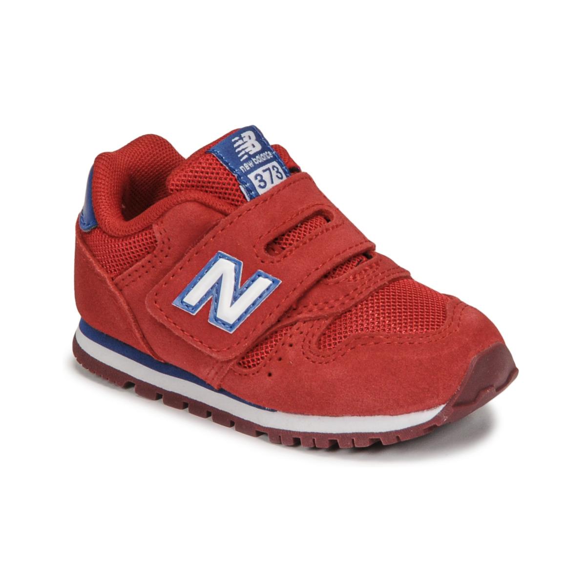 New Balance 373 Bambino 18751300 Consegna Gratuita