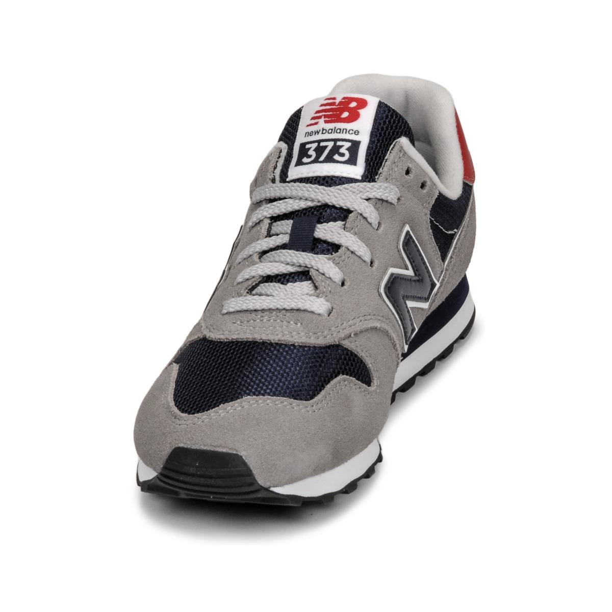 Sneakers uomo New Balance 373