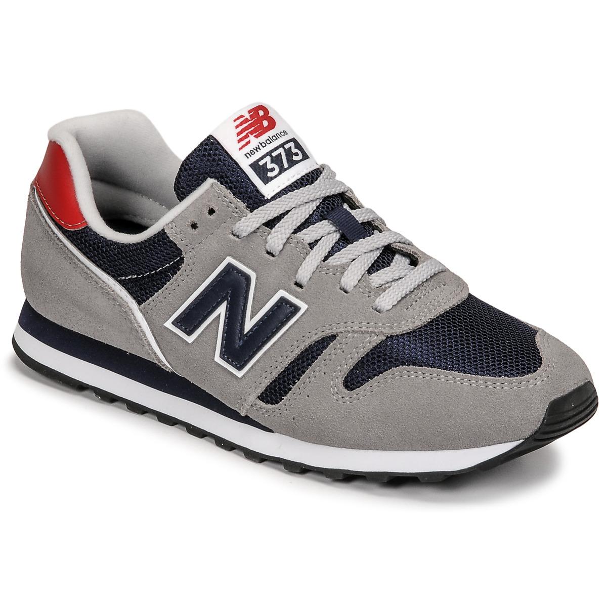 New Balance 373 Uomo 18751255 Consegna Gratuita